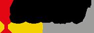 Soma Engenharia Logo